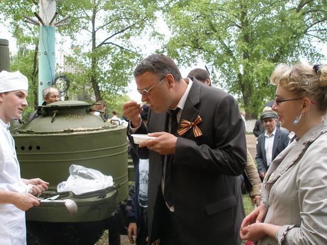 Леонид Зенищев