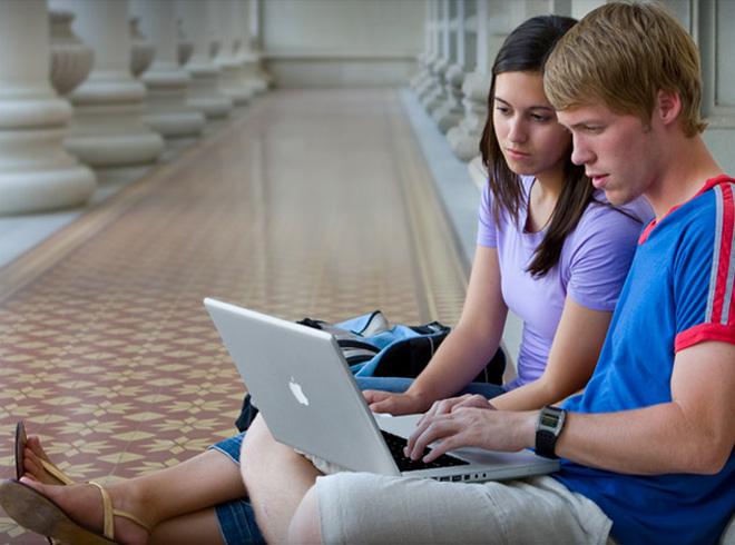 В ВГУ открываются бюджетные места на престижные профессии