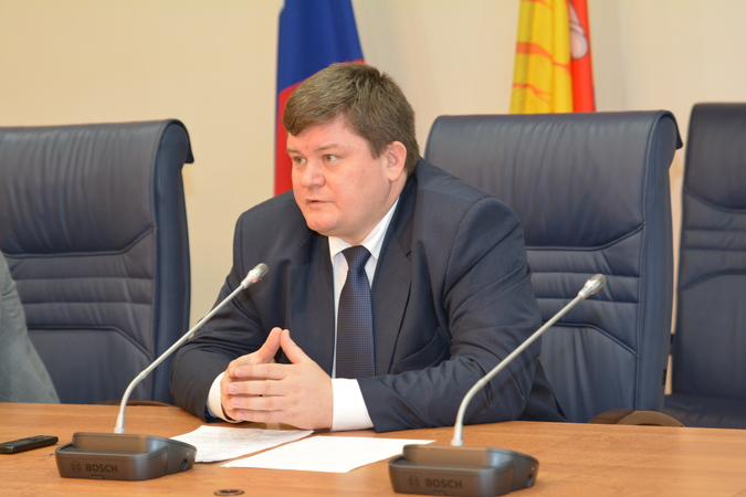 Александр Провоторов Воронеж