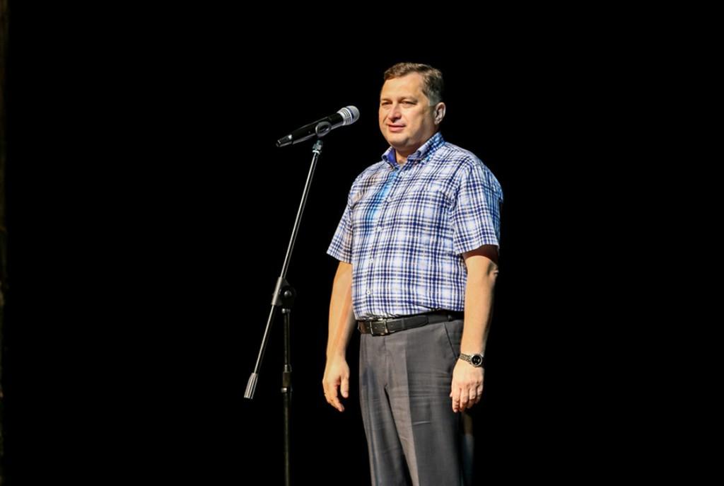 Константин Викторов Воронеж