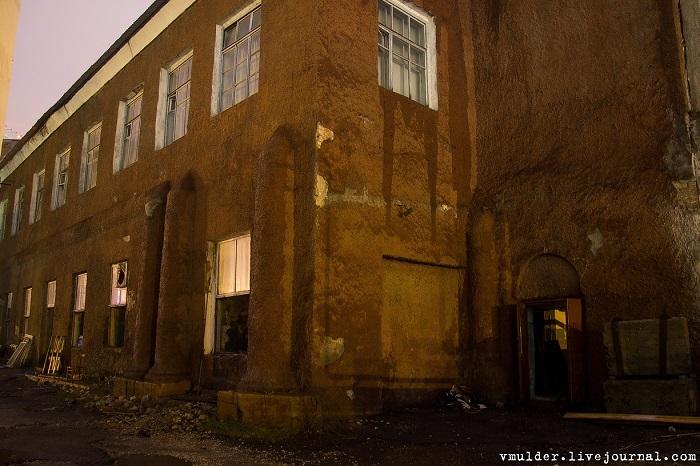 Церковь фото 5