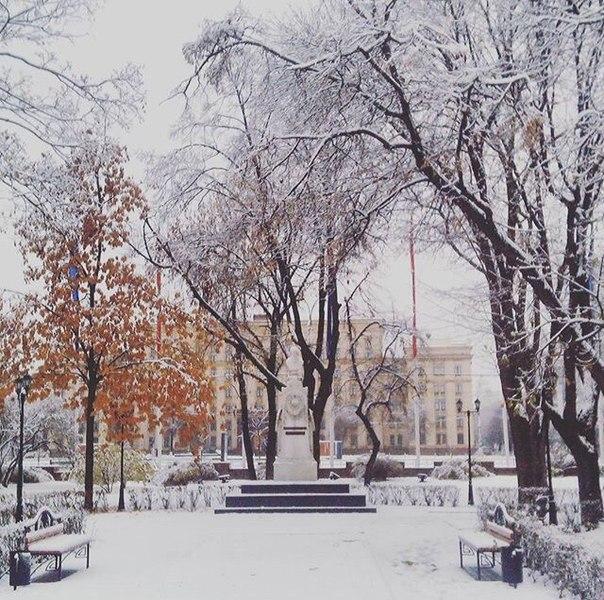 стоимость фото зимнего воронежа отличаются