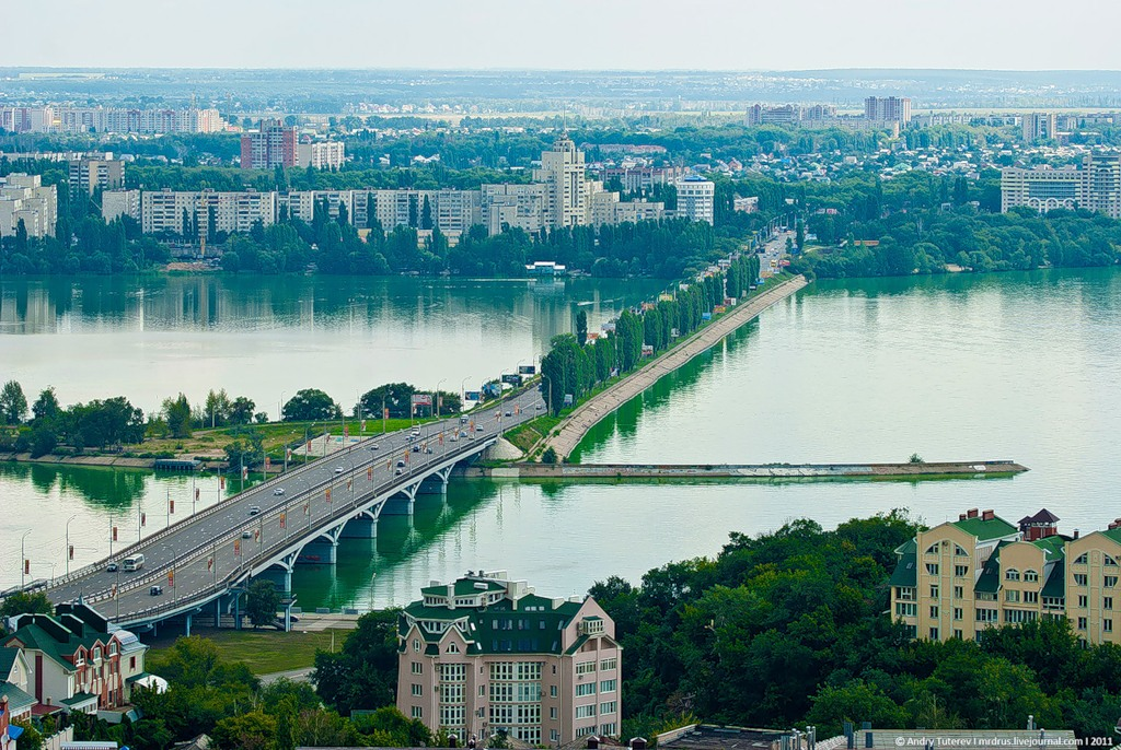 Voronezh foto