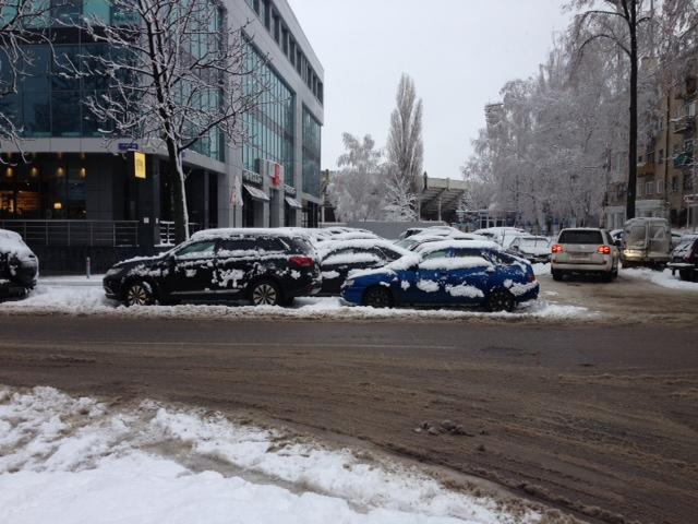 парковки (11)