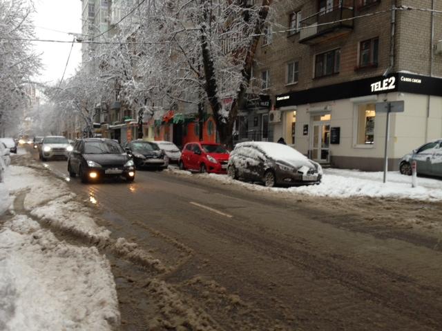 парковки (4)