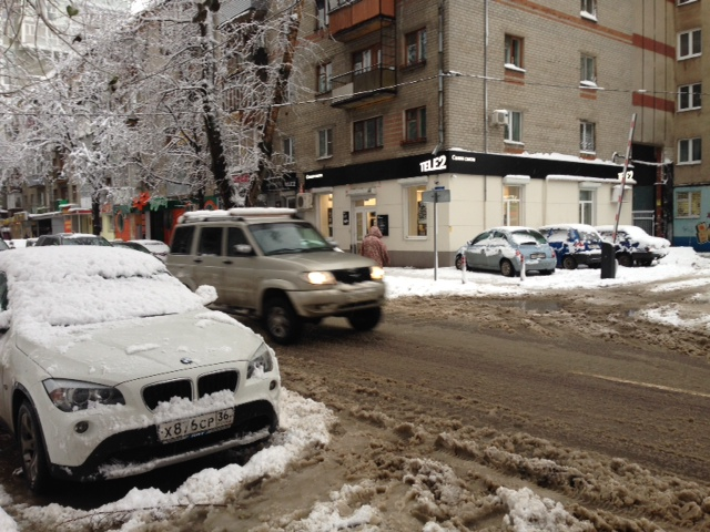 парковки (5)