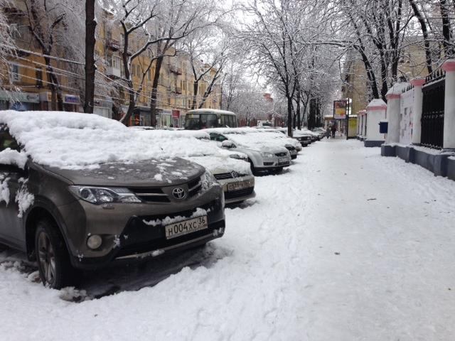 парковки (7)