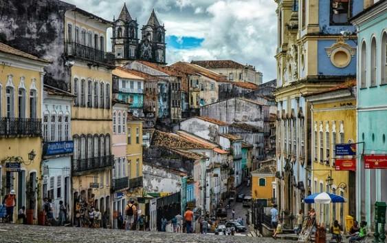 Роспотребнадзор предупредил обугрозе лихорадки Зика в Латинской Америке