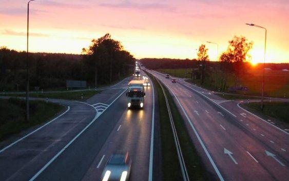 Наворонежской трассе встолкновении с«БМВ Х-3» умер шофёр «семерки»
