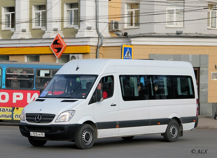 plochad Lenina avtobus