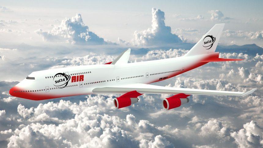 Авиакомпании предупреждают: цены на билеты могут стать опасными для вашего кошелька