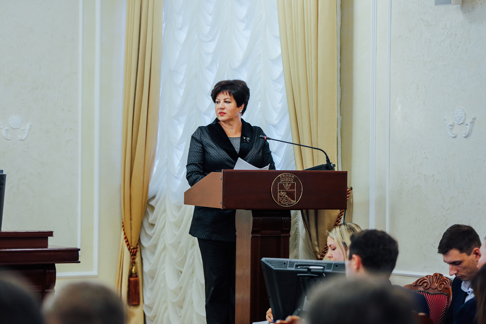 Людмила Подшивалова Воронеж