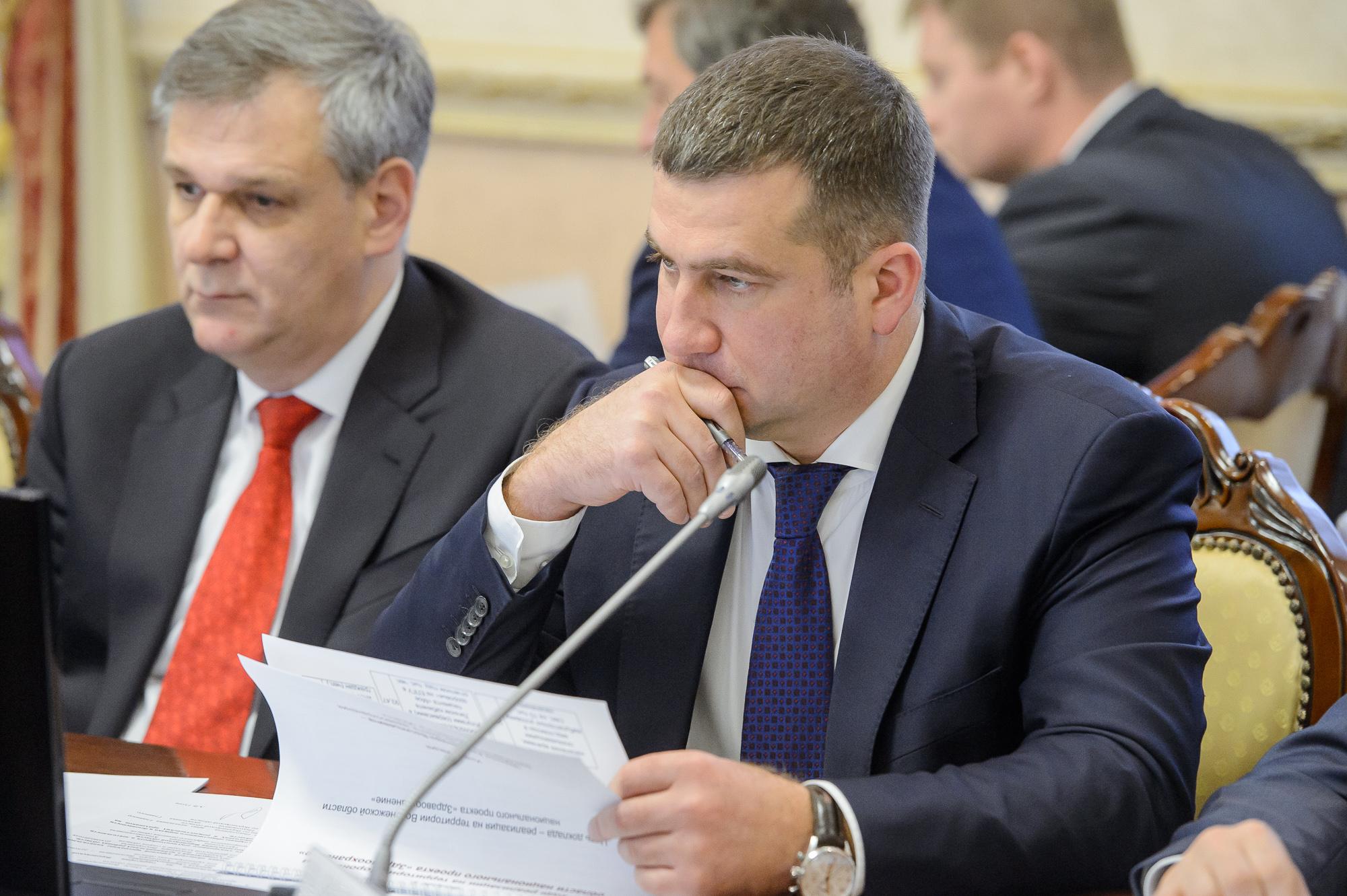 Щукин Александр Воронеж