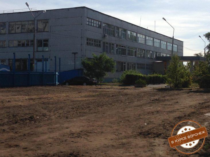 школа-Шилово-входная-группа