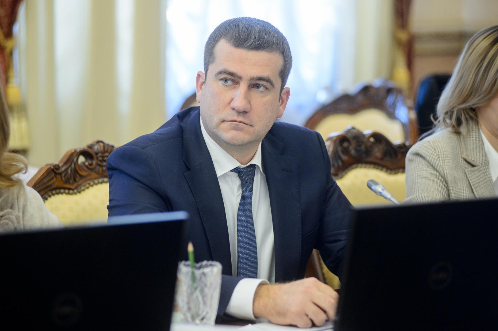 Александр Щукин Воронеж