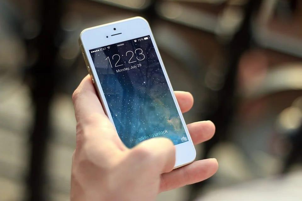 СберМобайл, Tele2 и Huawei протестируют технологии 5G