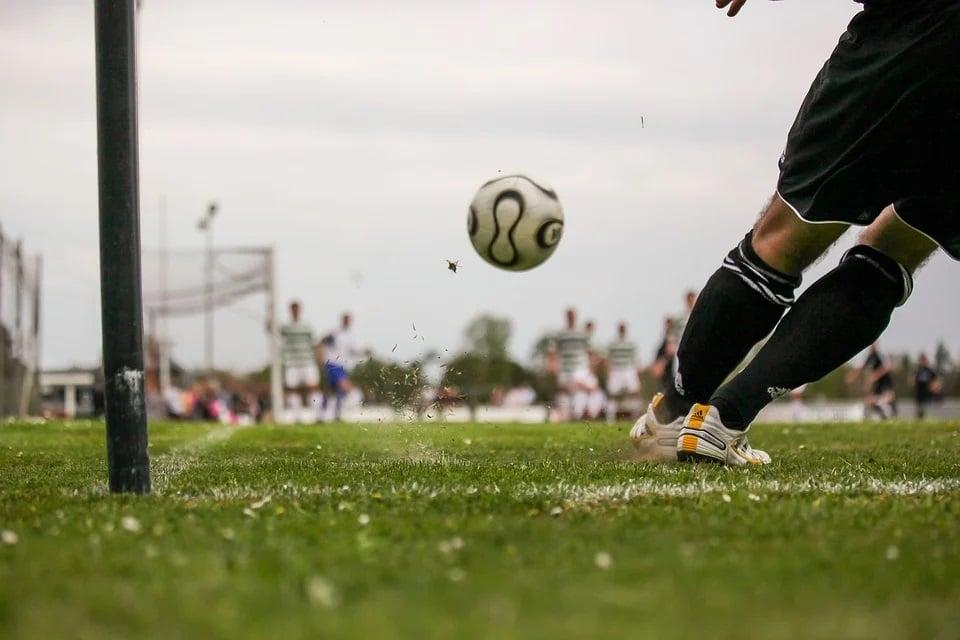 Подчиненные губернатора после отказа тратить деньги на строительство футбольного манежа на Теплоэнергетиков подобрали другое место