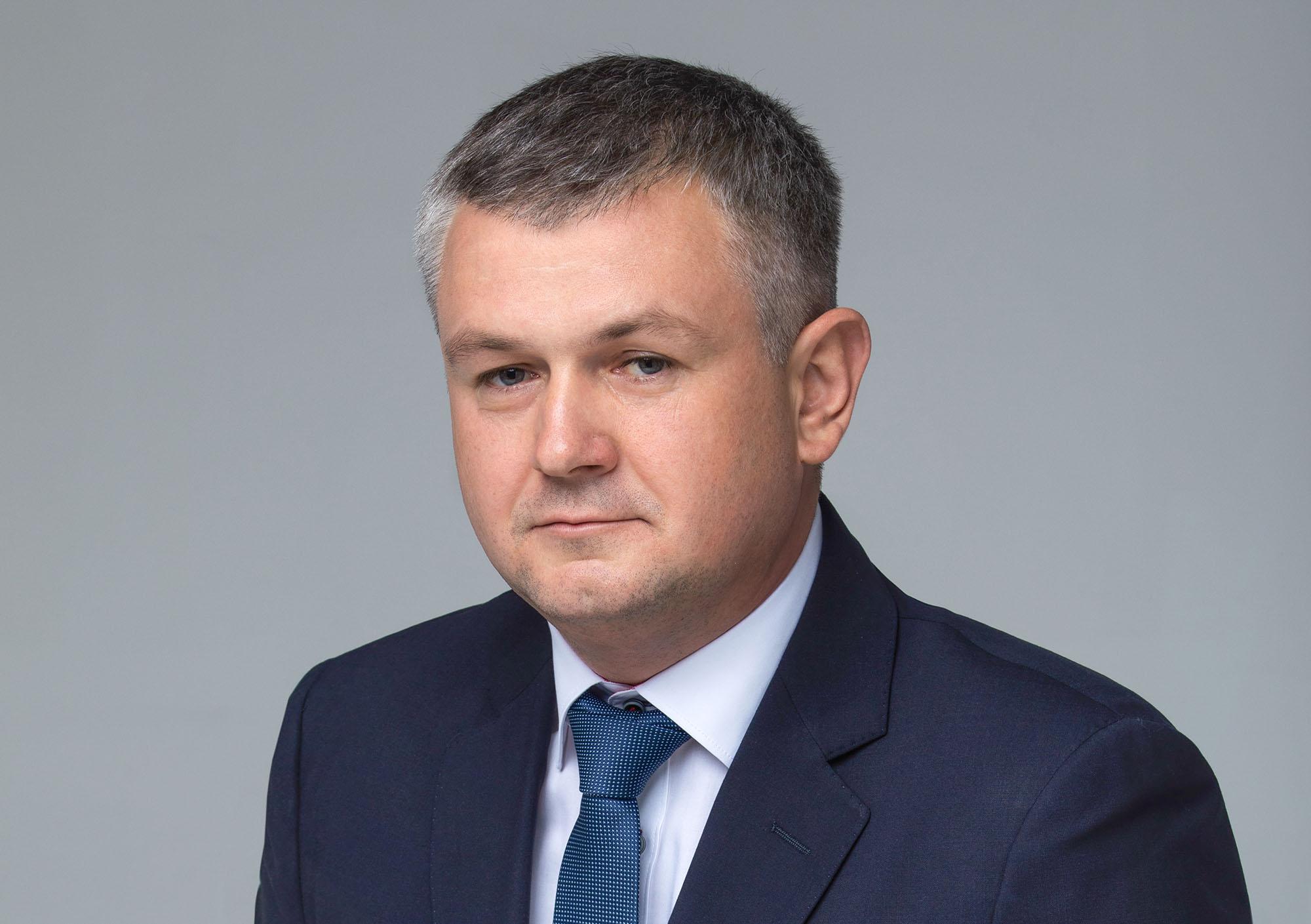 Андрей Бойко Воронеж