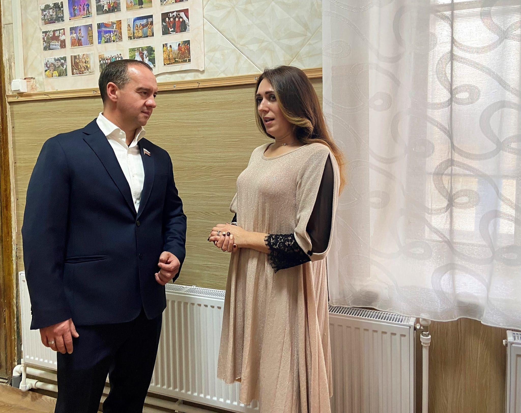 Пешиков Александр Воронеж