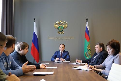 Алексей Карякин Воронеж