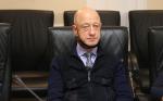 """Будущего депутата Госдумы Александра Бабакова включили в список """"уважаемых"""" людей из 90-х"""
