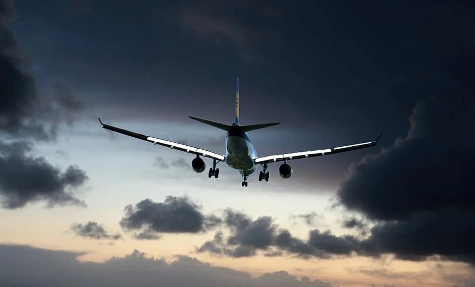 Какие рейсы в Турцию остановили, а какими еще можно воспользоваться туристам